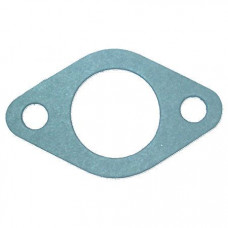 Ford Carburetor To Manifold Mounting Gasket (ABC416)