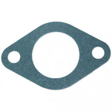 Farmall Carburetor To Manifold Mounting Gasket (Marvel Schebler) (ABC424)