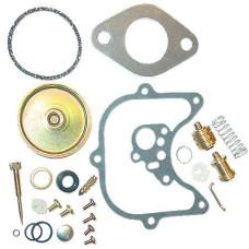 Ford Economy Holley Carburetor Repair Kit (ABC427)