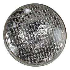 Ford Sealed Beam Bulb 6 Volt (ABC450)