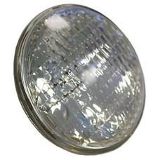 Case 12 Volt Sealed Hi-Beam Bulb 4410 (ABC460)