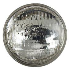 Universal 6 Volt Sealed Hi-Beam Bulb 4510 (ABC462)