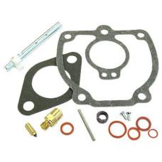 Farmall Basic Carburetor Repair Kit (IH Carburetor) (ABC465)