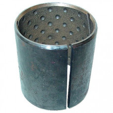 Ford Front Spindle Bushing (ABC468)