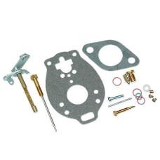 Cockshutt Basic Carburetor Repair Kit (Marvel Schebler) (ABC471)