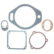 International Harvester Magneto Gasket Set (ABC486)