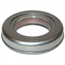 Farmall Clutch Throw Out Bearing (ABC496)