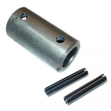 Minneapolis Moline Char-Lynn Steering Coupler (For Tractors With U-Joint)