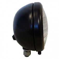 Cockshutt 12 Volt Sealed Beam Light (ABC525)