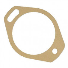 International Harvester Distributor Or Magneto Mounting Gasket (ABC556)