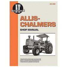 7060 allis chalmers wiring diagrams    allis       chalmers    7080 i  amp  t shop service      manuals  ac202      allis       chalmers    7080 i  amp  t shop service      manuals  ac202