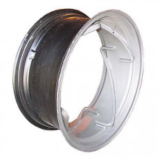 Case 12 X 28 Rear Rim (Spinout) (ACS026)