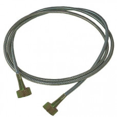 Cockshutt 61.5 inch Metal Tachometer Cable (ACS1230)