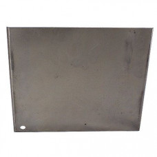 Allis Chalmers Battery Box Side Cover (ACS1509)