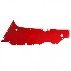 Allis Chalmers Right Hand Side Panel (ACS1517)
