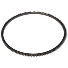 Allis Chalmers Flywheel Ring Gear (ACS206)