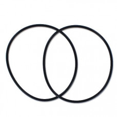 Allis Chalmers Sleeve Sealing O Rings For 1 Cylinder (ACS2109)