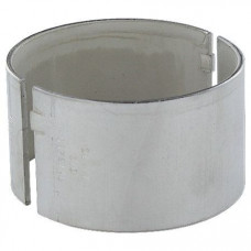 Allis Chalmers 0.010 inch Connecting Rod Bearing (ACS2485)