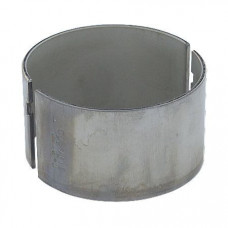 Allis Chalmers 0.020 inch Connecting Rod Bearing (ACS2562)