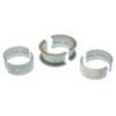 Allis Chalmers Main Bearing Set, 2.729 inch (0.020 inch undersize)