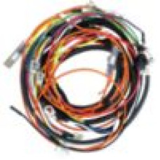 allis chalmers wd wiring harness huge selection of allis chalmers agco allis parts and manuals  allis chalmers agco allis parts and manuals