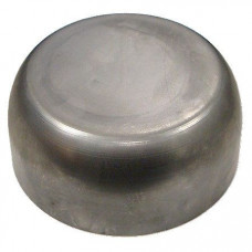 Case Air Cleaner Cap (Weld To Existing Pipe) (CKS135)