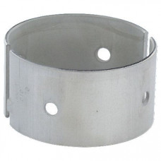 Case 0.020 inch Connecting Rod Bearing (CKS2530)
