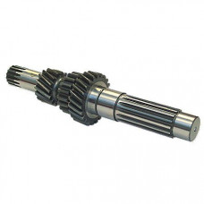 Ford Counter Shaft (FDS017)