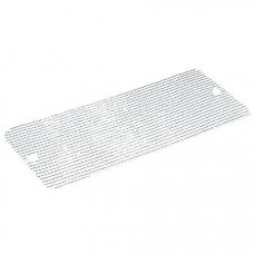 Ford Air Cleaner Grill Door Screen Only (FDS075S)