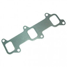 Ford Exhaust Manifold Gasket (FDS076GK)