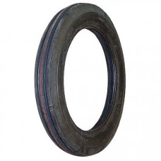 International Harvester 4 X 19 Tire (FDS089)