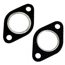 Ford Exhaust Manifold Gasket Set (FDS094GK)