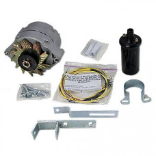 Ford Alternator Conversion Kit (FDS1102)