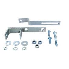 Ford Alternator Bracket Kit (FDS1103)