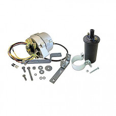 Ford Alternator Conversion Kit (FDS1106)