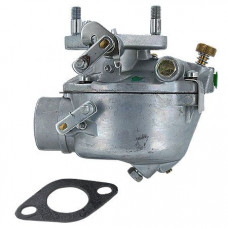 Ford Carburetor (FDS1195)