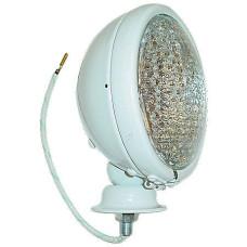 Ferguson 6 Volt Headlight Assembly (FDS177)