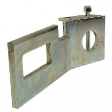 Allis Chalmers Tractor Drawbar Lock Category 1(FDS211)