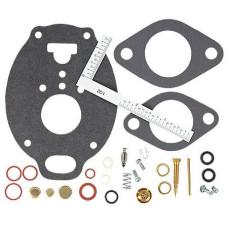 Massey Ferguson Economy Carburetor Repair Kit, Marvel Schebler (FDS212)