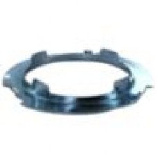 Ford Sending Unit Lock Ring (FDS2694)
