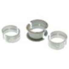 Ford Main Bearing Set, 2.488 inch (FDS2802)
