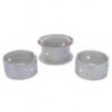 Ford .040 inch Undersize Main Bearing Set, 2.458 inch (FDS2808)