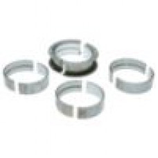 Ford Main Bearing Set, 3.362 inch (0.010 inch undersize) (FDS2824)