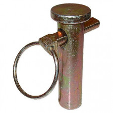 Ford Clevis Pin (FDS305)
