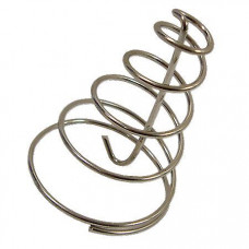 Farmall Front Grill Screen Fastening Spring (FDS311)