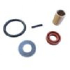 Ford 5 Piece Distributor Bushing and Shim Kit (FDS3253)