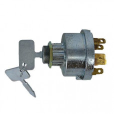 Ford Ignition Switch / Key Switch (FDS330)