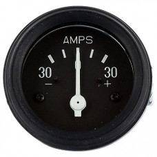 Ford Ammeter (30-0-30) (FDS407)