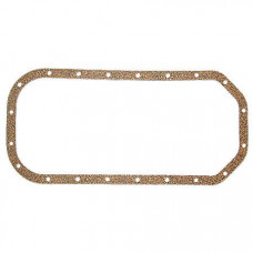 Ford Oil Pan Gasket (FDS432)