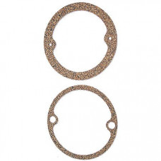 Universal Gaskets For Red Tail Lite Lens To Housing Consists Of 2 Gaskets